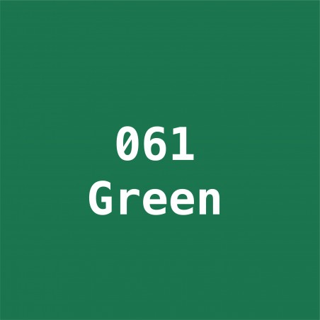 oracal-651-corte-rotulacion-colores-061-sekaisa