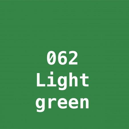 oracal-651-corte-rotulacion-colores-062-sekaisa