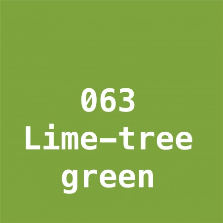 oracal-651-corte-rotulacion-colores-063-sekaisa