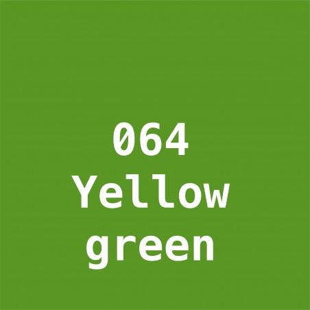 oracal-651-corte-rotulacion-colores-064-sekaisa