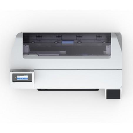 impresora-de-sublimacion-epson-surecolor-sc-f500-superior-sekaisa