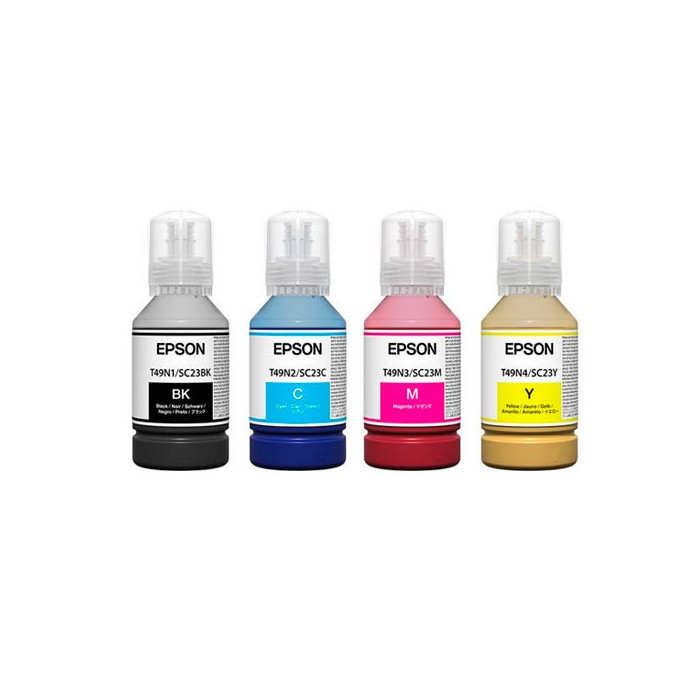 tintas-de-sublimacion-epson-para-sc-f500-botella-de-140ml-sekaisa