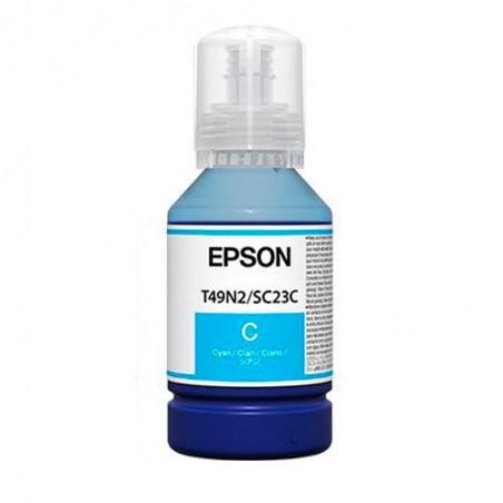 tintas-de-sublimacion-epson-para-sc-f500-botella-de-140ml-cyan-sekaisa