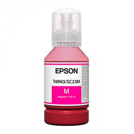 tintas-de-sublimacion-epson-para-sc-f500-botella-de-140ml-magenta-sekaisa