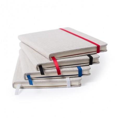 bloc-de-notas-c-cierre-elastico-oficina-y-colegio-sekaisa