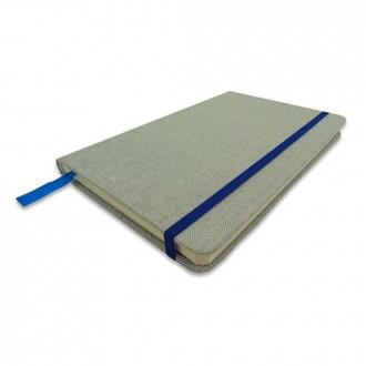 bloc-de-notas-c-cierre-elastico-oficina-y-colegio-azul-sekaisa