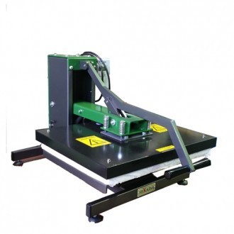 PLANCHA MANUAL SKE-10 PLUS