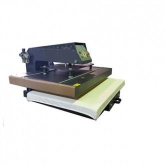 Prensa KE-B6A 50X40cm...