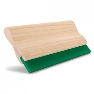 porta-regleta-madera-con-goma-serigrafia- sekaisa