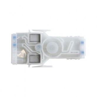 damper-doble-mimaki-cjv150-cjv300-plotter-sekaisa