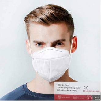 mascara-covid-virus-sekaisa-alarma--mask-face-ffp2-proteccion