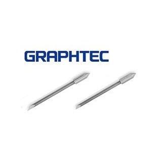 cuchilla-graphtec-recambio-plotter-45º-30ºvinilo