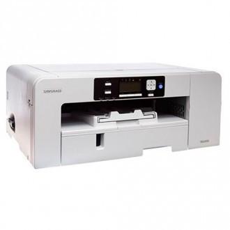 sg500-sublimation-sawgrass-ink-sg500-sg1000-truepix-texprint-servicio-tecnico-sawgrass-espana-sekaisa-distribuidor-oficial
