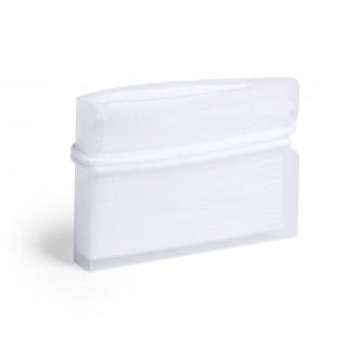 portamascarillas-bolsillo-bolso-coronavirus-proteccion-plastico-sekaisa