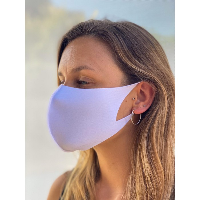 mascarilla-higienica-blanca-reutilizable-homologada-orejas-sekaisa