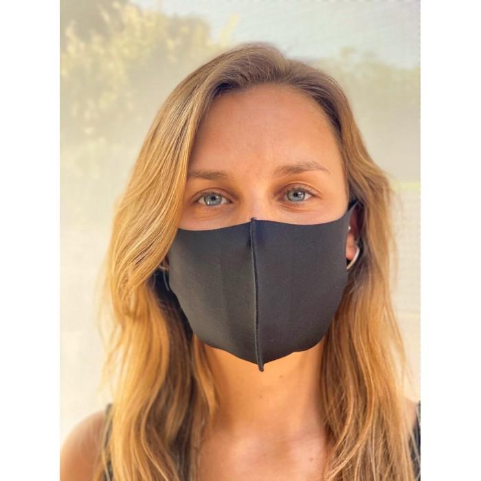 mascarilla-negra-higienica-reutilizable-homologada-sekaisa