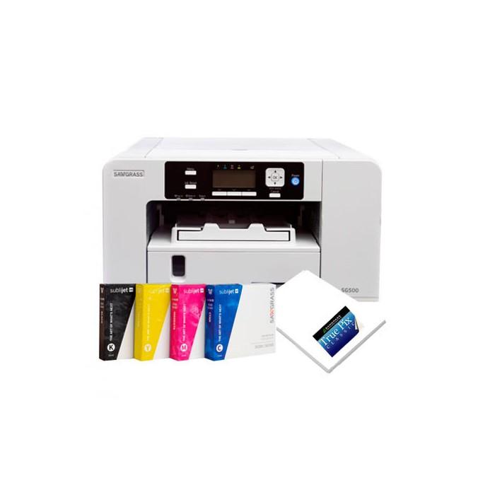 kit-sawgrass-sg500-impresoras-sekaisa