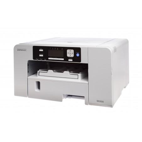 kit-sawgrass-sg500-impresoras-lateral-sekaisa