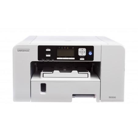 kit-sawgrass-sg500-impresoras-frontal-sekaisa