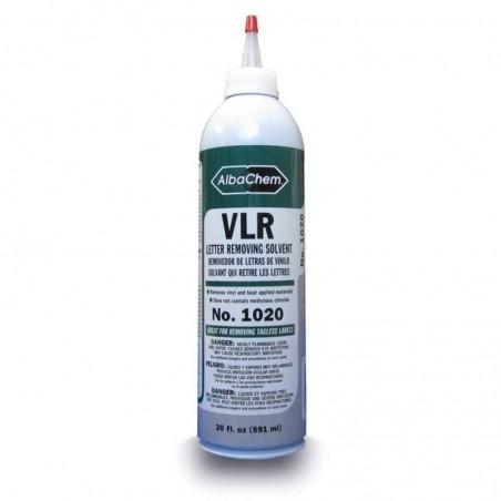quita-vinilo-removedor-textil-adhesivo-siser-recuperador-sekaisa-flex-remove