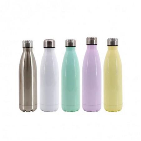 botella-acero-inoxidable-colores-350ml-500ml-750ml-tazas-y-recipientes-todas-sekaisa