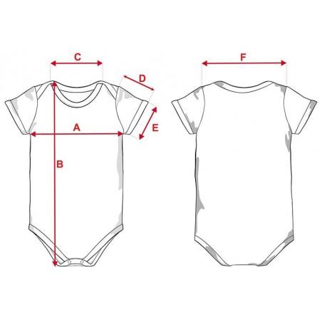 bodys-bebe-manga-corta-medidas-sekaisa