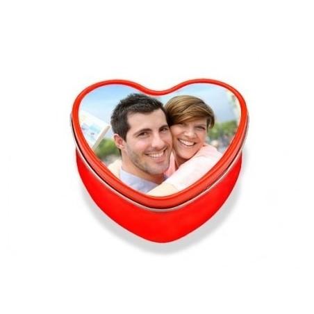 caja-metalica-corazon-mini-roja-navidad-pareja-sekaisa