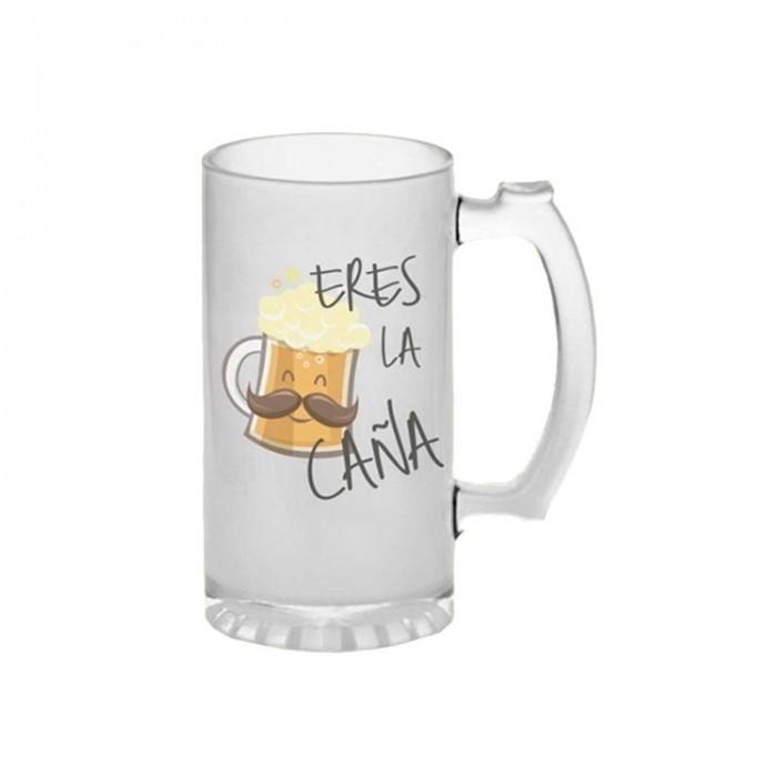 jarra-cerveza-cristal-16oz-esmerilada-pack-2-un-cristales-la-caña-sekaisa