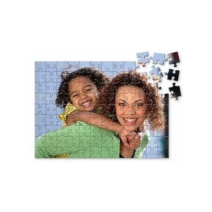 puzzle-carton-120pz-a4-200x290-brillo-sekaisa