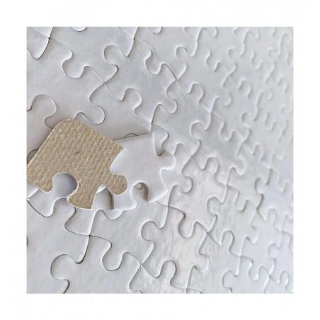puzzle-carton-blanco-brillo-a3-300-pzas-pieza-sekaisa