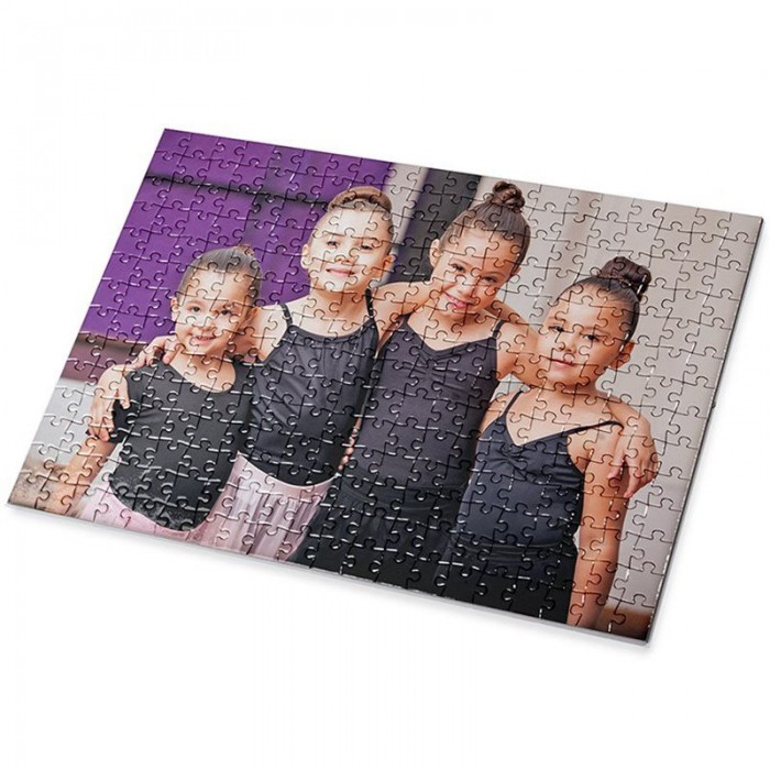 puzzle-carton-blanco-brillo-a3-300-pzas-niñas-sekaisa