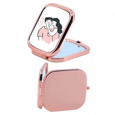 espejo-bolso-rectangular-rosa-espejos-lado-sekaisa