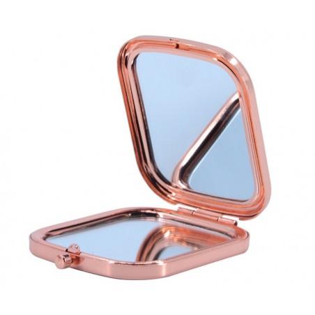 espejo-bolso-rectangular-rosa-espejos-abierto-sekaisa
