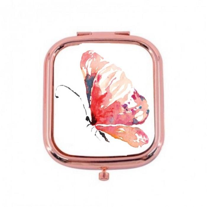 espejo-bolso-rectangular-rosa-espejos-sekaisa