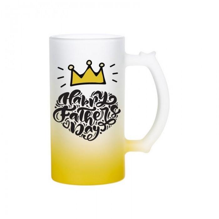jarra-cerveza-16oz-cristal-esmerilado-degradado-yellow-pack-2-un-estampado-sekaisa