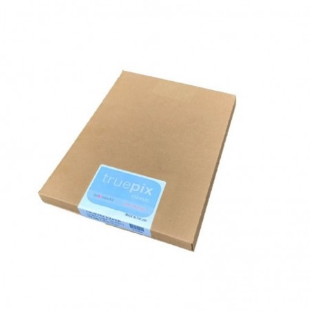 kit-sawgrass-sg500-impresoras-truepix-sekaisa