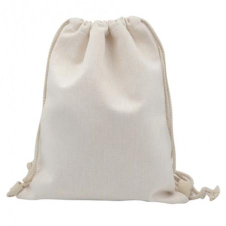 mochila-saco-40x30cm-tipo-lino-bolsas-y-mochilas-blanca-sekaisa