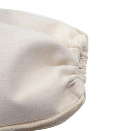 mochila-saco-40x30cm-tipo-lino-bolsas-y-mochilas-cierre-sekaisa