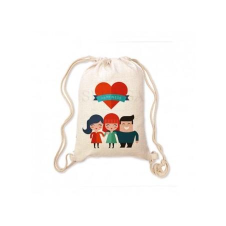 mochila-saco-40x30cm-tipo-lino-bolsas-y-mochilas-sekaisa