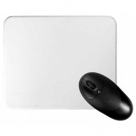 alfombrilla-rect230x190x3mm-oficina-y-colegio-personalizado-raton-sekaisa