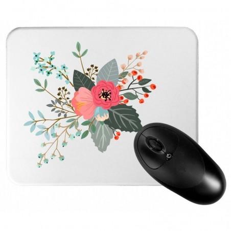 alfombrilla-rect230x190x3mm-oficina-y-colegio-personalizado-flor-sekaisa
