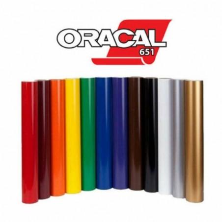 oracal-651-corte-rotulacion-colores-bobinas-ekaisa