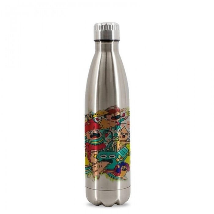 botella-acero-inoxidable-colores-350ml-500ml-750ml-tazas-y-recipientes-aluminio-sekaisa