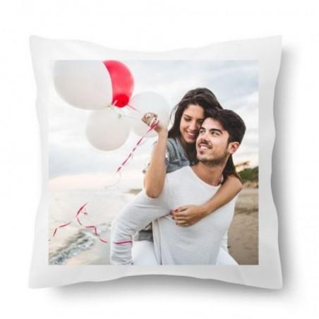 fundas-cojin-cuadradas-hogar-personalizado-pareja-sekaisa