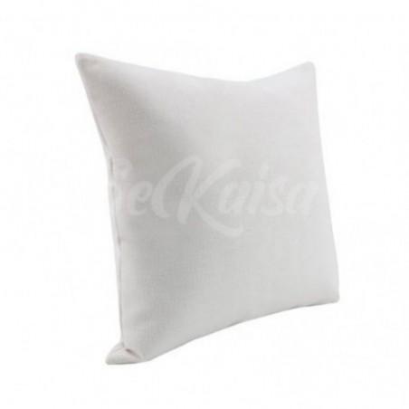 funda-cojin-lino-blanco-40x40cm-linea-lino-sin-estampar-sekaisa