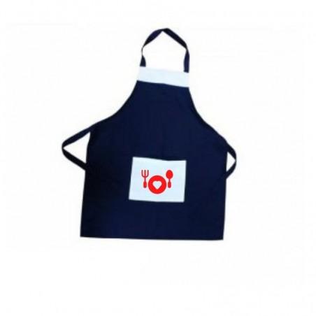 delantal-cocinero-azul-sekaisa