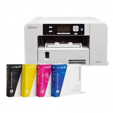 pack-iniciacion-tazas-impresora-sekaisa