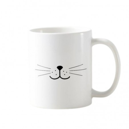 taza-blanca-aaa-sin-caja-tazas-y-recipientes-sekaisa-cat