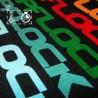 siser-stripflock-flocado-vinilo-textil-sekaisa