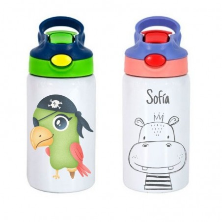 botella-de-acero-inox-para-ninos-con-tapa-350ml-sekaisa